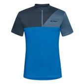 Men'S Tremalzo Shirt