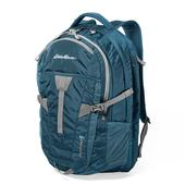 Eddie Bauer New Adventurer W Frauen - Laptop Rucksack