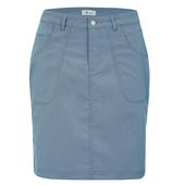 FRILUFTS SKAGI SKIRT Frauen - Rock