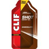 Clif Bar SHOT GEL - -
