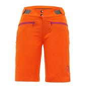Fjørå Flex1 Lightweight Shorts (W)