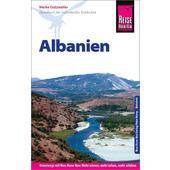 RKH Albanien  -