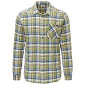 Salango L/S Shirt
