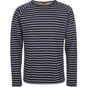 Elkline PLÖPP Männer - Sweatshirt