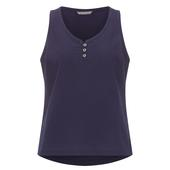 Royal Robbins COOL MESH ECO-TANK Frauen - Trägershirt