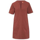 Tatonka Gora Dress Frauen - Kleid
