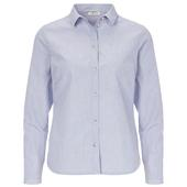 FRILUFTS SOLVANG L/S SHIRT Frauen - Outdoor Bluse