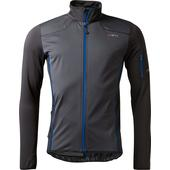 Hayward Windshell Jacket