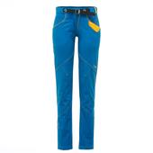 Direct Alpine Edge 1.0 Frauen - Kletterhose
