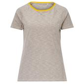 FRILUFTS DALVIK T-SHIRT Frauen - T-Shirt