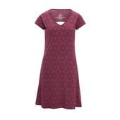 Kühl Oriana Dress Frauen - Kleid