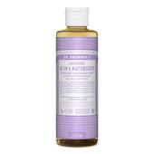 Dr. Bronner' s 18-IN-1 NATURSEIFE - - Outdoor Seife