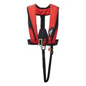 Marinepool 150N AERO ISO LIFEJACKET WB UML MANUAL  - Rettungsweste