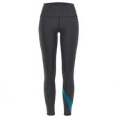 FRILUFTS VINNU TIGHTS Frauen - Leggings