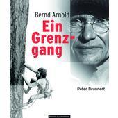 EIN GRENZGANG  -