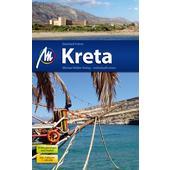 MMV Kreta