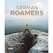 German Roamers