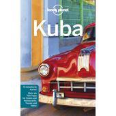 LP DT. KUBA  -