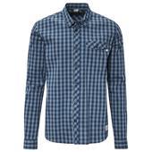 Schöffel SHIRT MIESBACH1 Männer - Outdoor Hemd