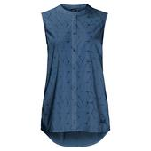 Sonora Shibori Sleeveless