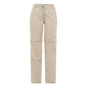 Jack Wolfskin MARRAKECH ZIP OFF PANTS Frauen - Reisehose