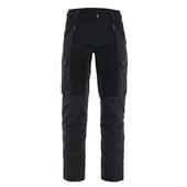 Dawson Flex Zip Off Pants