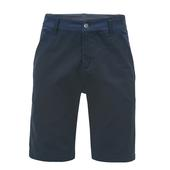 Belden Shorts