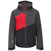 Elevation One GtX Jacket