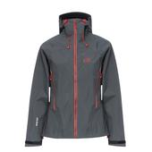 Millet LD Kamet Light GTX Jacket Frauen - Regenjacke