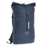 Millican SMITH ROLL PACK 15L - - Tagesrucksack