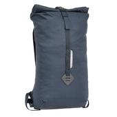 Millican SMITH ROLL PACK 18L - - Tagesrucksack