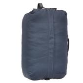 Millican MILES THE DUFFLE BAG - - Reisetasche