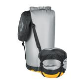 Sea to Summit ULTRA-SIL COMPRESSION DRY SACK  - Packbeutel