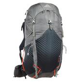 Gregory Optic 48  - Tourenrucksack