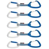 5er Pack Crag Indicator wire Express Set