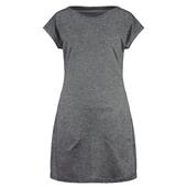 Arc'teryx SERINDA DRESS WOMEN' S Frauen - Kleid