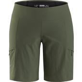 Arc'teryx SABRIA SHORT WOMEN' S Frauen - Shorts