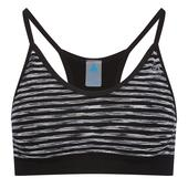 Odlo Sports Bra SEAMLESS SOFT Frauen - Sport BH