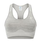 Sports Bra SEAMLESS MEDIUM