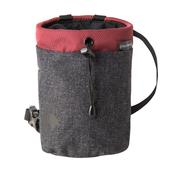 Black Diamond Gym Chalkbag  - Chalkbag