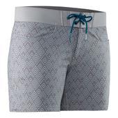 NRS Beda Board Shorts Frauen - Badehose