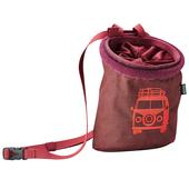 Edelrid Chalk Bag Rocket Twist  - Chalkbag