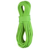 Edelrid CANARY PRO DRY 8,6 MM AMBASSADOR - - Kletterseil
