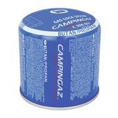 Campingaz C 206 GLS Stechgaskartusche  - Gaskartusche
