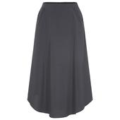 ExOfficio Kizmet Midi Skirt Frauen - Rock