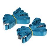Therm-a-Rest Slacker Hängegurt-Set  -