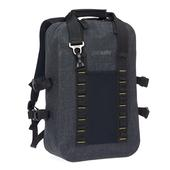 Dry 25L Backpack