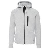 FRILUFTS MINITA HOODED JACKET Männer - Fleecejacke