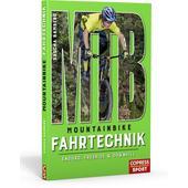 Mountainbike Fahrtechnik  -