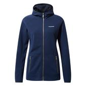 Hazelton Fleece Jacket